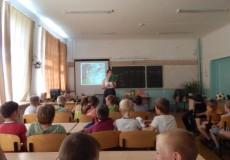 Беседа по творчеству Николая Носова Фантазеры