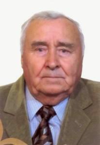 Бобырев Леонид Андреевич