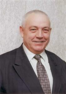 Власенко Петр Павлович