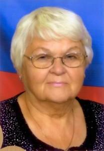 Ефремовцева Лиана Николаевна