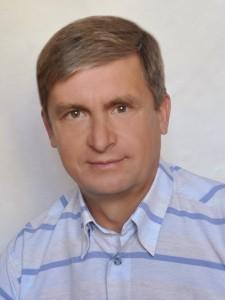 Ларичев Владимир Витальевич