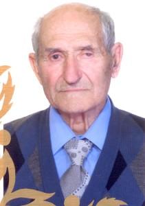 Проценко Ростислав Вячеславович