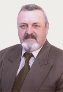 Сычугов Вячеслав Александрович