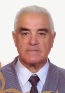 Швагер Борис Янкелевич
