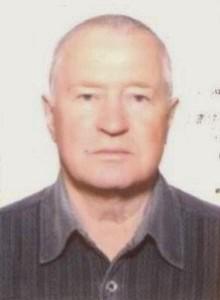 Щербаков Анатолий Георгиевич
