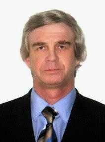 Юрин Владимир Иванович