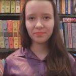Конкурс «Читаем классику в библиотеке»