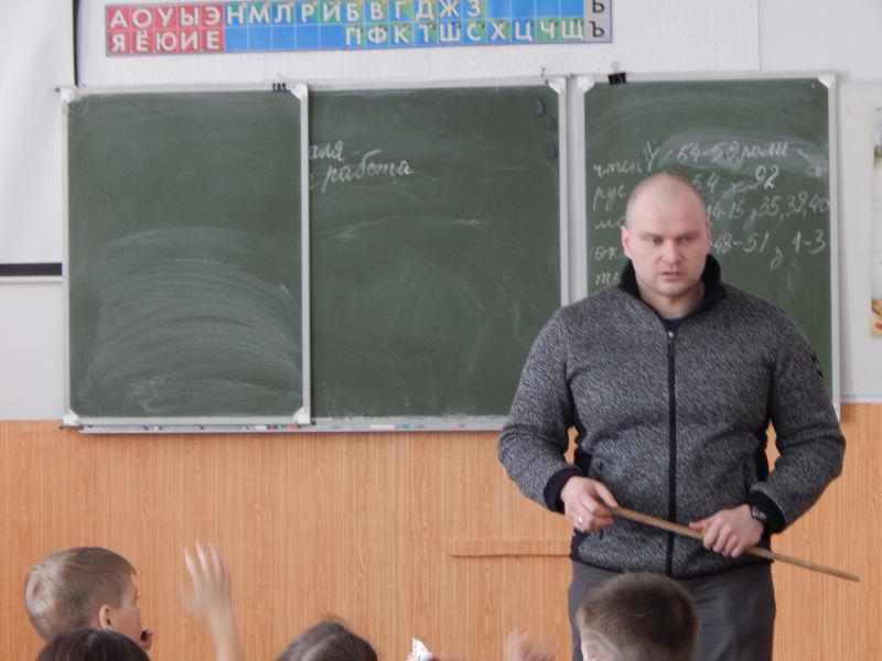 А. Е. Зязев