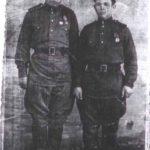 Интернет-акция «Великая Отечественная война в воспоминаниях наших земляков»